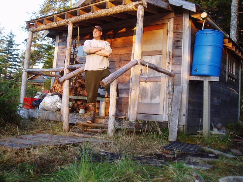 Remote alaska fly fishing camp alaska wilderness fishing for Alaska fishing camps